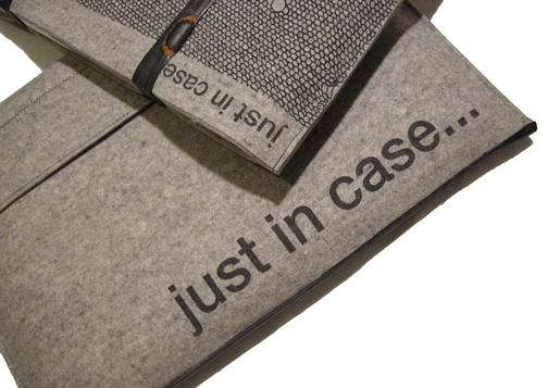 just_in_case